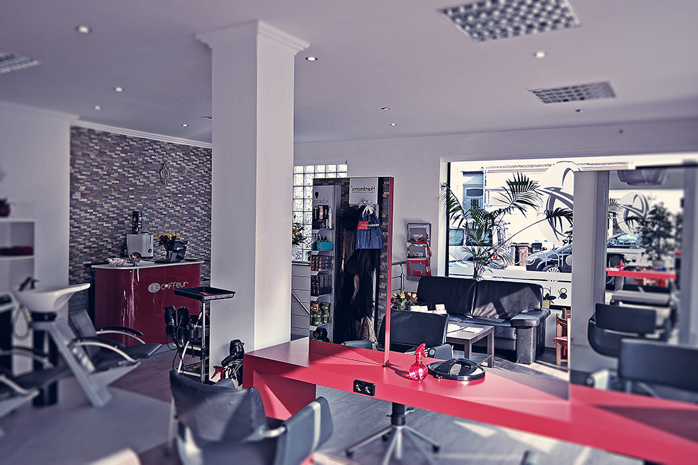 mg coiffeur in bremen walle ihr haarspezialist f r die damen herren und kinder haare. Black Bedroom Furniture Sets. Home Design Ideas