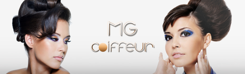 MG Coiffeur Bremen Walle